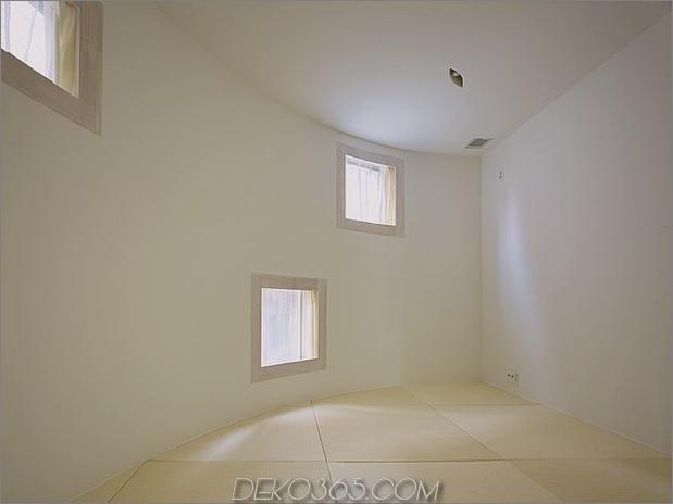 geräumig-oval-plan-hiroshima-home-use-light-creative-16-bedroom.jpg