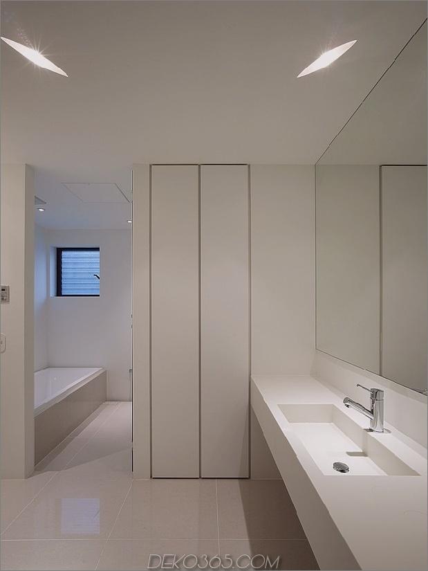 geräumig-oval-plan-hiroshima-home-use-light-creative-17-bathroom.jpg