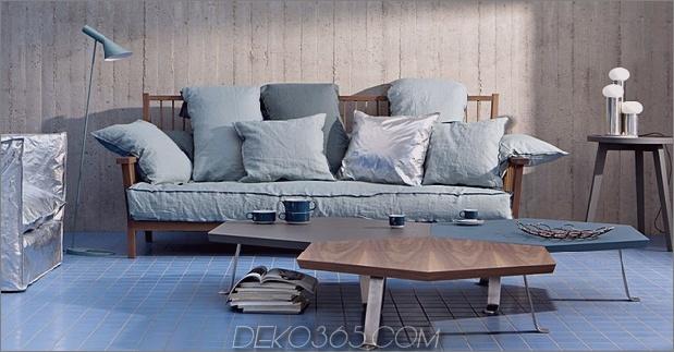 gervasoni-möbel-sammlung-grey-by-paola-navone-3.jpg