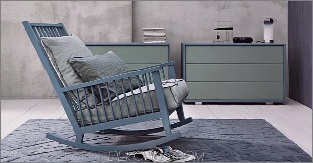 gervasoni-möbel-sammlung-grey-by-paola-navone-4.jpg