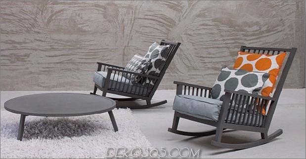 gervasoni-möbel-sammlung-grey-by-paola-navone-5.jpg