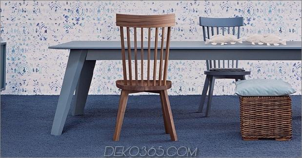 gervasoni-möbel-sammlung-grey-by-paola-navone-6.jpg