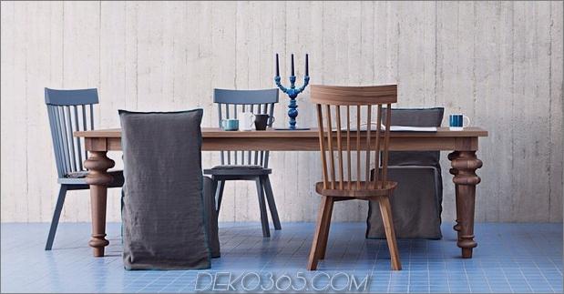 gervasoni-möbel-sammlung-grey-by-paola-navone-8.jpg