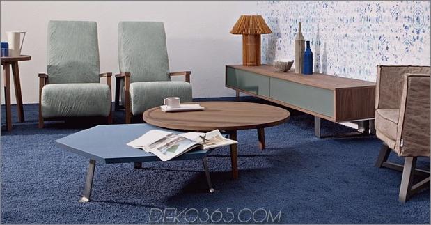 gervasoni-möbel-sammlung-grey-by-paola-navone-10.jpg