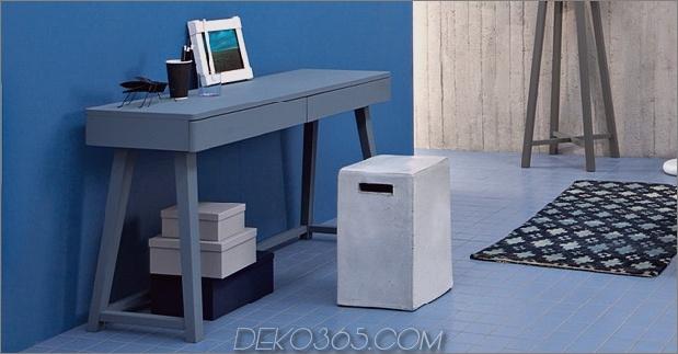 gervasoni-möbel-sammlung-grey-by-paola-navone-12.jpg
