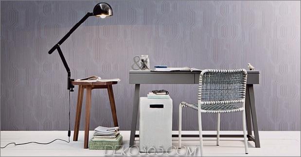 gervasoni-möbel-sammlung-grey-by-paola-navone-13.jpg