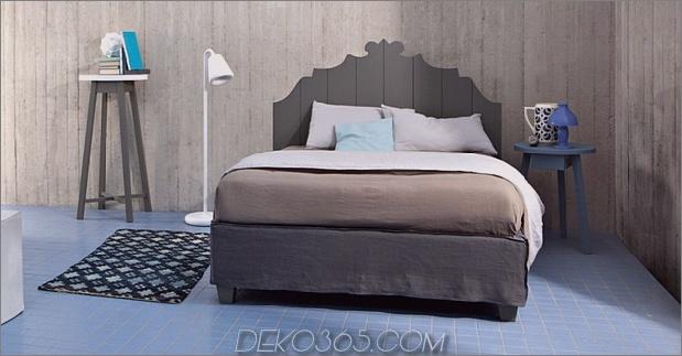 gervasoni-möbel-sammlung-grey-by-paola-navone-16.jpg