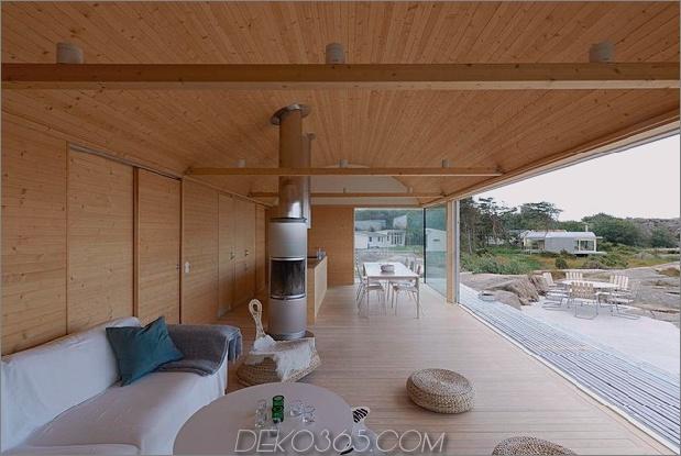 Wellblech-Strandhäuser-mit-Holz-Interieur-7-Wohnzimmer-Küche.jpg
