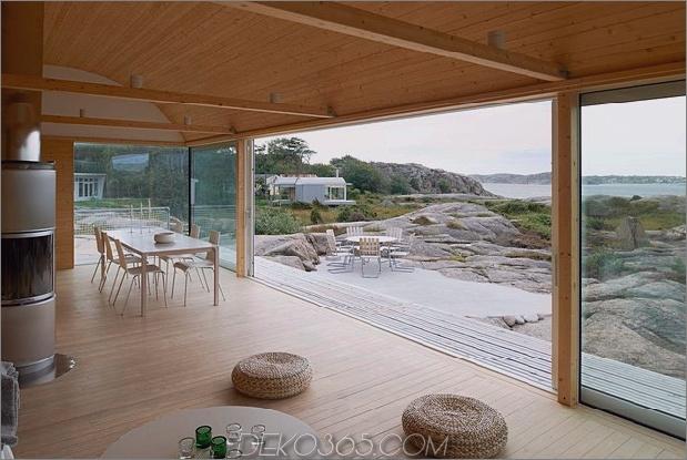 Wellblech-Strand-Häuser-mit-Holz-Interieur-8-out-out.jpg