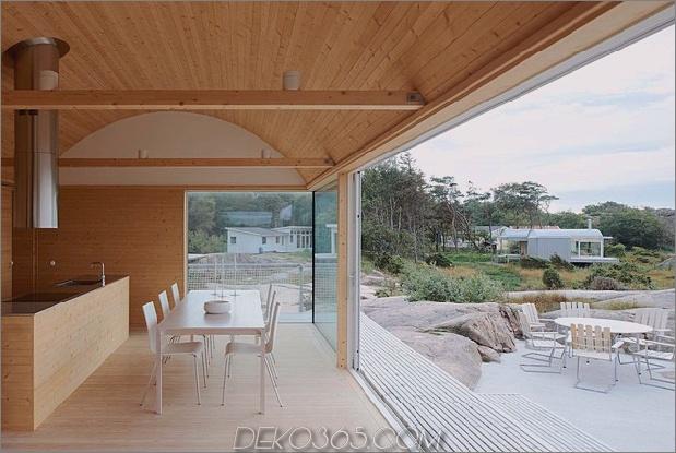 Wellblech-Strandhäuser-mit-Holz-Interieurs-10-kitchen.jpg