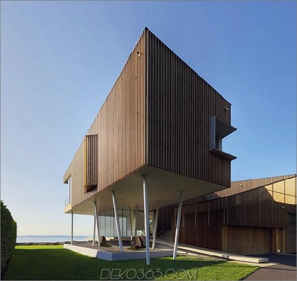 Spiralhaus-Architektur-am-Strand-4.jpg