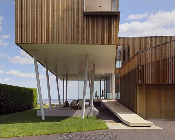 Spiralhaus-Architektur-am-Strand-6.jpg