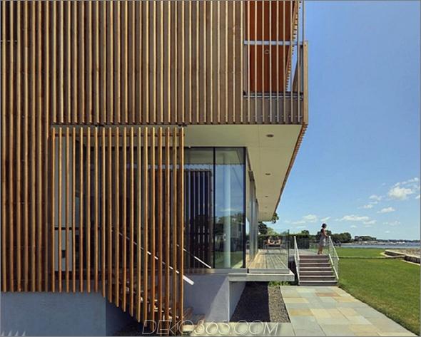 Spiralhaus-Architektur-am-Strand-7.jpg