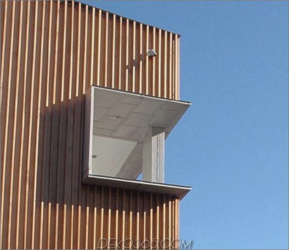 Spiralhaus-Architektur-am-Strand-8.jpg