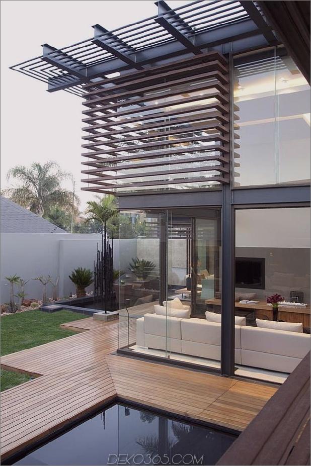 Glas-Stahl-Renovierung-mit-Schlafzimmer-Brücke-3-zwei-Geschichten.jpg