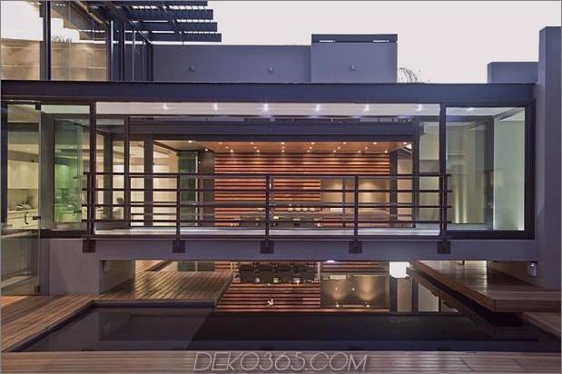 Glas-Stahl-Renovierung-mit-Schlafzimmer-Brücke-4-Brücke.jpg