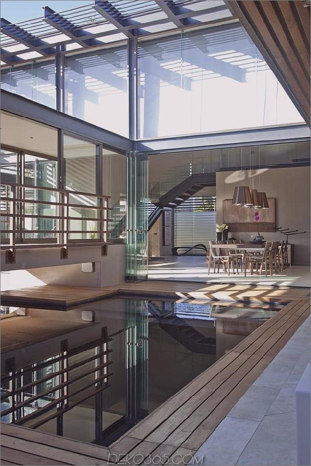 Glas-Stahl-Renovierung-mit-Schlafzimmer-Brücke-5-pool.jpg