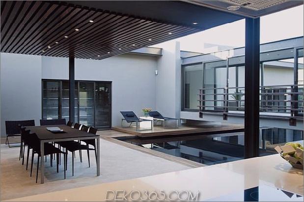 Glas-Stahl-Renovierung-mit-Schlafzimmer-Brücke-6-Pool-Decks.jpg