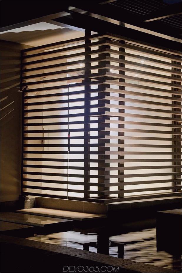 Glas-Stahl-Renovierung-mit-Schlafzimmer-Brücke-10-Holz-Ecke.jpg