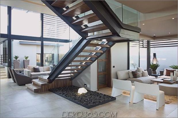 Glas-Stahl-Renovierung-mit-Schlafzimmer-Brücke-14-Lebensraum.jpg