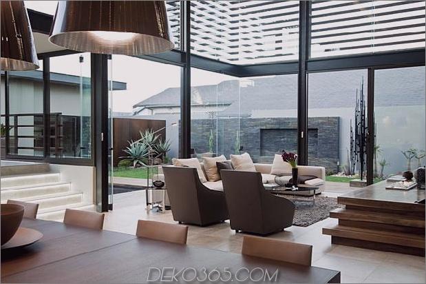 Glas-Stahl-Renovierung-mit-Schlafzimmer-Brücke-16-Glas-Wände.jpg