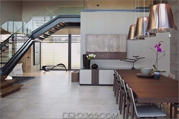 Glas-Stahl-Renovierung-mit-Schlafzimmer-Brücke-17-Hauptraum-Gerade.jpg