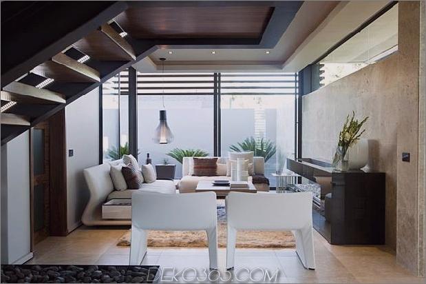 Glas-Stahl-Renovierung-mit-Schlafzimmer-Brücke-18-unter-Treppe.jpg