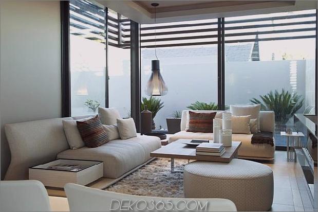 Glas-Stahl-Renovierung-mit-Schlafzimmer-Brücke-19-Wohnbereich.jpg
