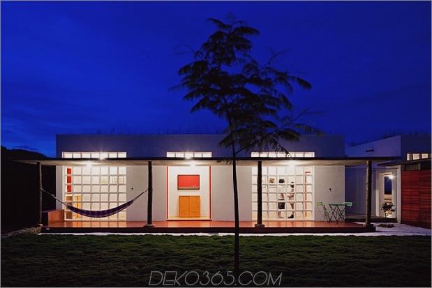 zentral gelegen-Glas-Gehweg-2-Struktur-Bauernhaus-4-exterior.jpg