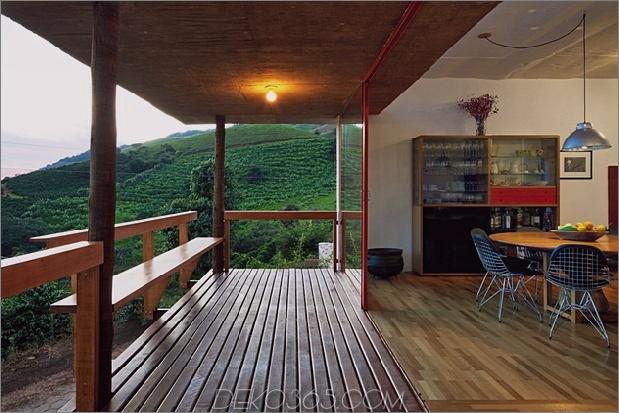 zentral gelegen-Glas-Gehweg-2-Struktur-Bauernhaus-6-Deck.jpg