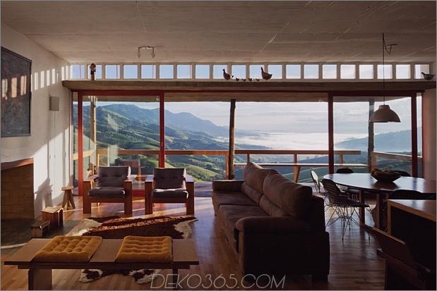 zentral gelegen-Glas-Gehweg-2-Struktur-Bauernhaus-8-living.jpg