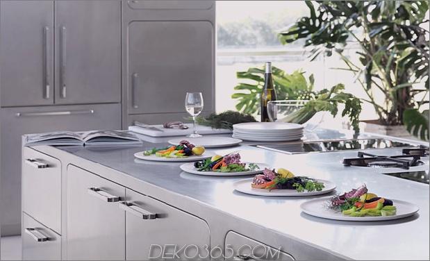 schlank-üppig-edelstahl-küche-abimis-3.jpg