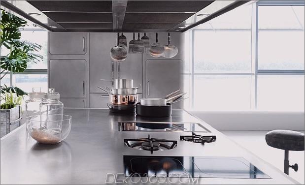 schlank-üppig-edelstahl-küche-abimis-4.jpg