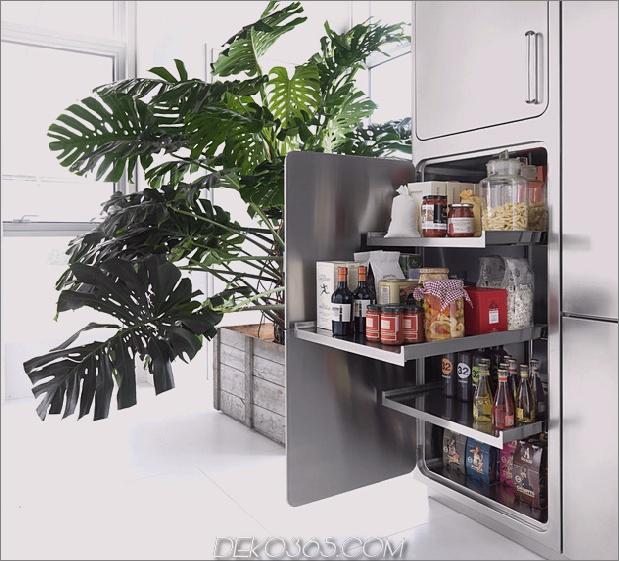 schlank-üppig-edelstahl-küche-abimis-5.jpg