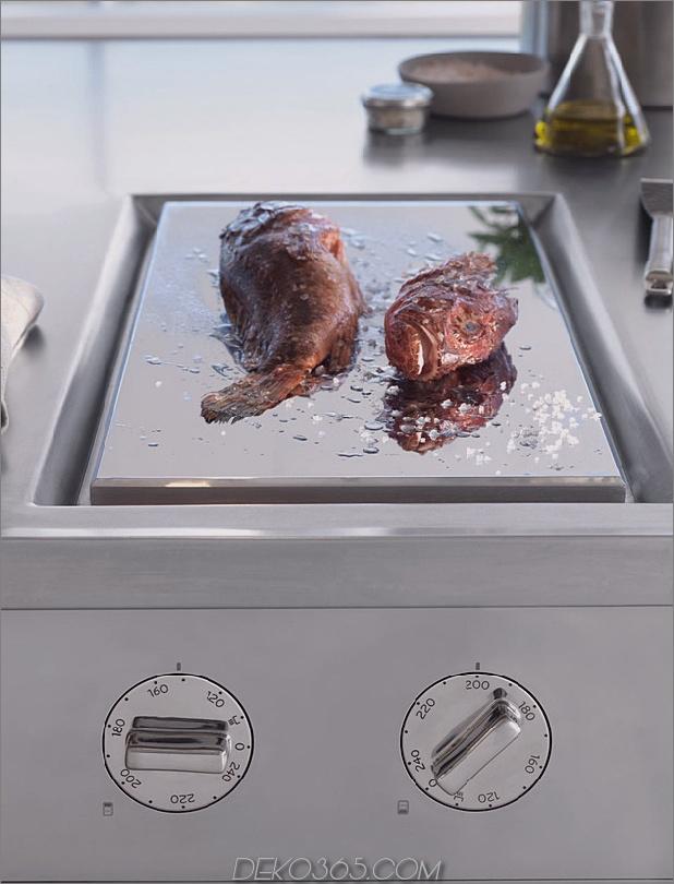 glatt-üppig-edelstahl-küche-abimis-10.jpg