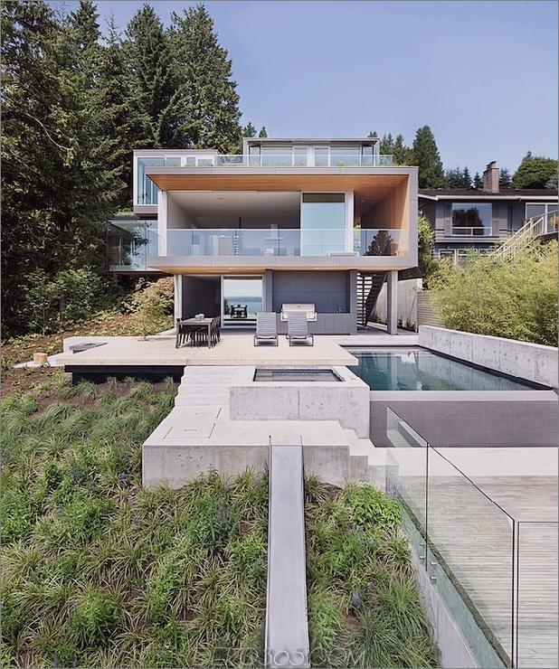 glatt-hang-haus-mit-innenausstattung-beton-3-rear-straight.jpg
