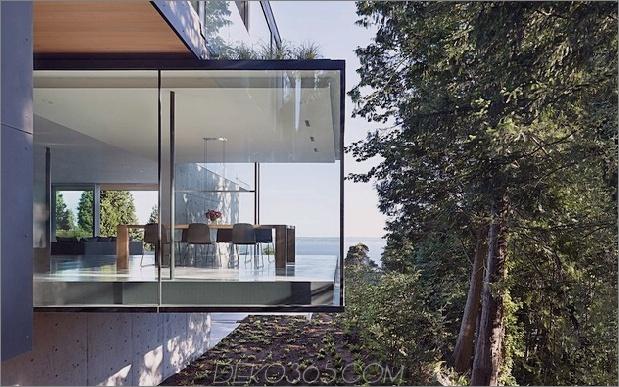 glatt-hang-haus-mit-innenausstattung mit beton-4-esszimmer-überhang.jpg