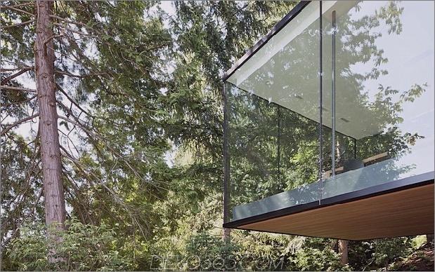 glatt-hang-haus-mit-innenausstattung mit beton-5-überhang-ecke.jpg