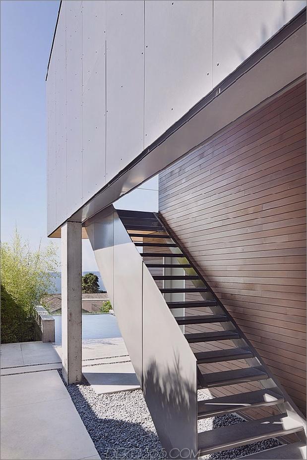 glatt-hang-haus-mit-innenausstattung-beton-6-außentreppen.jpg