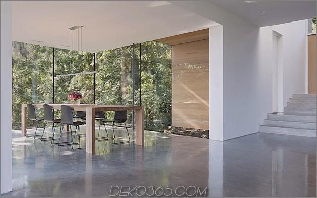 glatt-hang-haus-mit-innenausstattung-beton-8-esszimmer-angle.jpg