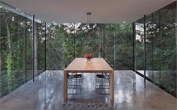 glatt-hang-haus-mit-innenausstattung mit beton-9-esszimmer-straight.jpg