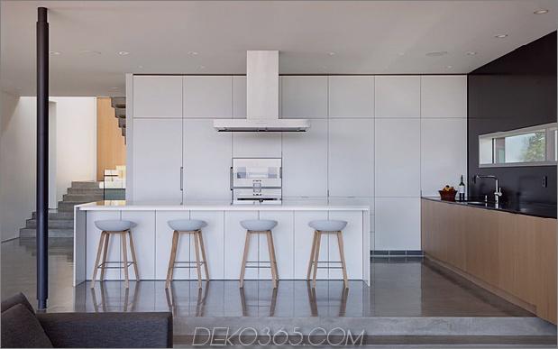 glatt-hang-haus-mit-innenausstattung mit beton-10-kitchen.jpg