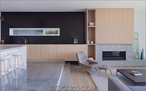 glatt-hang-haus-mit-innenausstattung mit beton-11-wohnzimmer.jpg