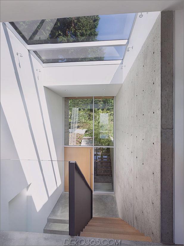 glatt-hang-haus-mit-innenausstattung mit beton-14-landung.jpg
