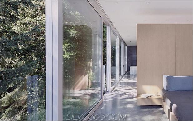 glatt-hang-haus-mit-innenausstattung-beton-15-bedroom.jpg