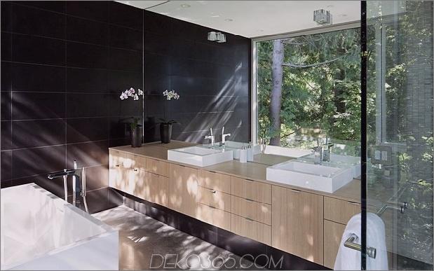 glatt-hang-haus-mit-innenausstattung mit beton-16-bad-waschbecken.jpg