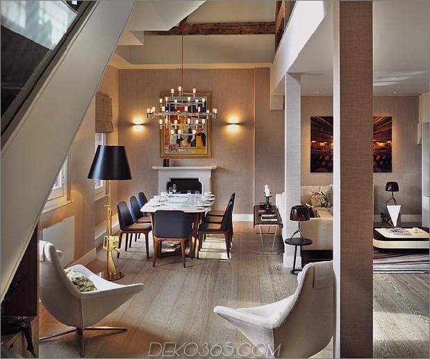 Gotik-Penthouse-wiederbelebt-mit modernen Oberflächen und Pop-of-Color-3.jpg