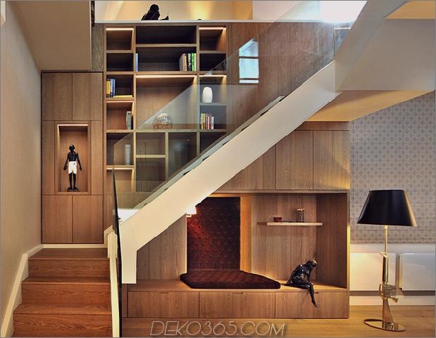 Gothic-Penthouse-belebt-mit modernen Oberflächen und Pop-of-Color-5.jpg