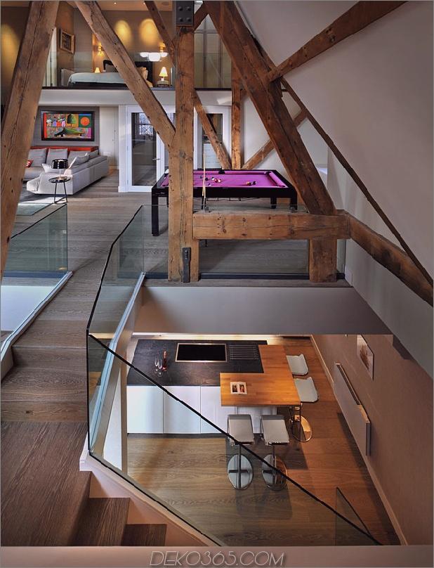 Gotik-Penthouse-wiederbelebt-mit modernen Oberflächen und Pop-of-Color-7.jpg