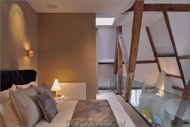 gothic-penthouse-revitalisiert-mit-modern-finish-und -pop-of-color-16.jpg